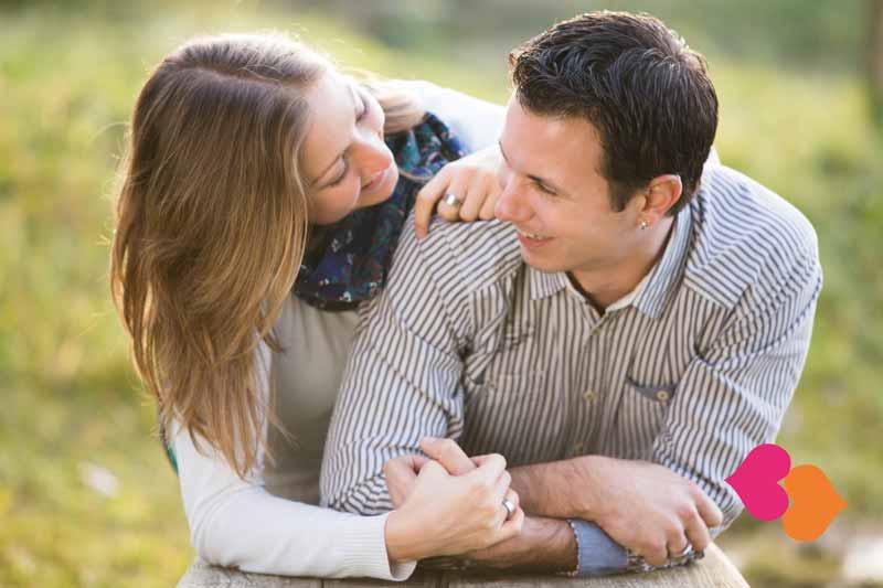 Polyamorienverheiratete und Dating-Regeln Hookah pen Hookup